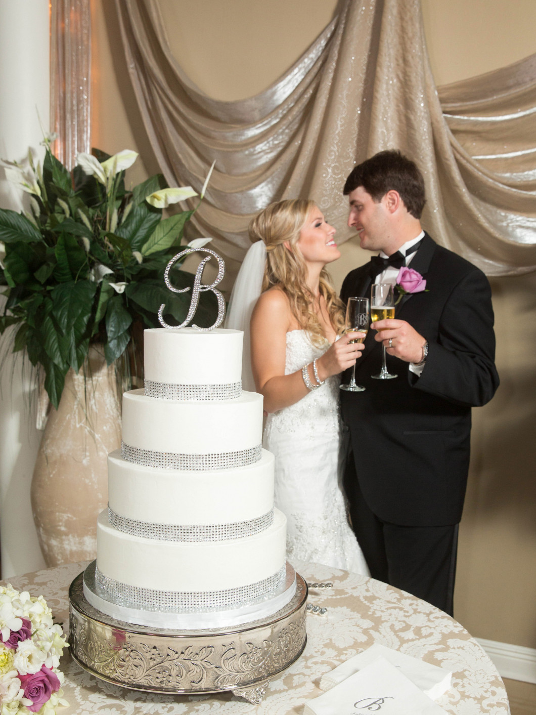 Wedding Venue And Catering Services Baton Rouge La Stage 1
